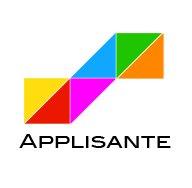 applisante