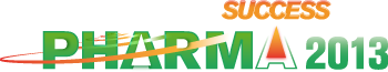 logo-pharmasuccess