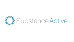 substance-active