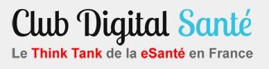 cropped-logo-club-digital-santc3a9_100.jpg