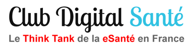 logo-club-digital-sante-100.png