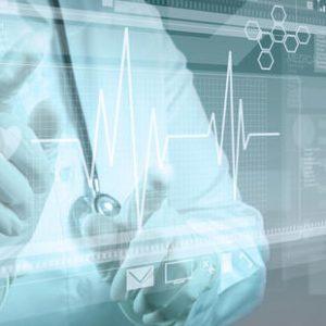 Le Médecin De Demain Sera Un Médecin Connecté 2.0