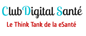 logo_club_digital_santex2