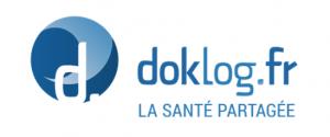 doklog-logo
