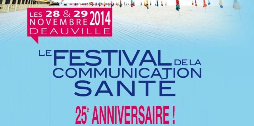 Le Prix digital du Festival de la communication santé par le Club Digital Santé