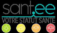 logo-Sant.ee