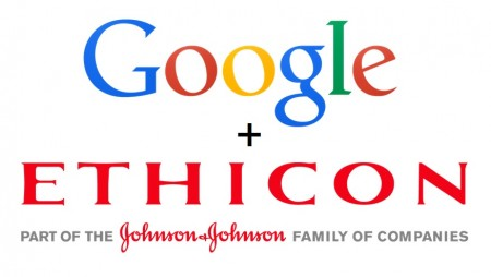 Google poursuit son immersion dans la santé