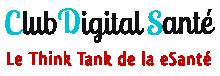 logo_club_digital_sante