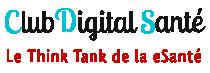 logo_club_digital_sante_210