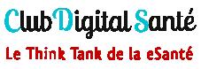 logo_club_digital_sante_227