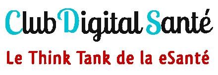 logo_club_digital_santex2