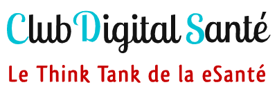 logo_club_digital_santex2_400