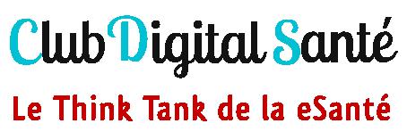 logo_club_digital_santex2_454