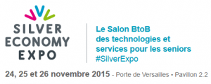 Silvereconomyexpo-logo2