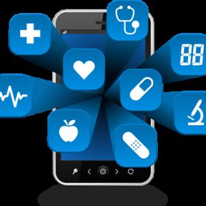Le Capteur Ingérable Va-t-il Remplacer à Terme, L'application Mobile Santé ?