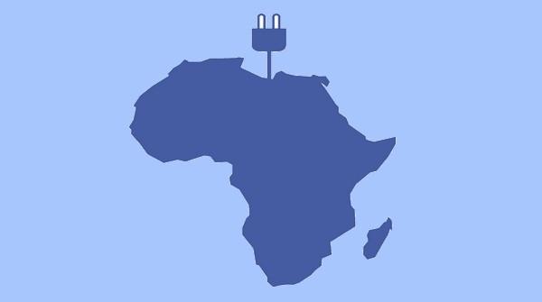 L'Afrique, Le Numérique Et La Santé #Special Startup