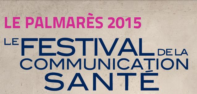 Palmares-FCS15