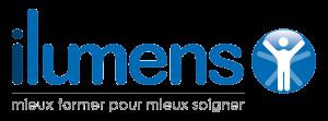 logo-ilumens