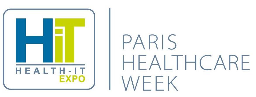 PHW2016-HIT-logo