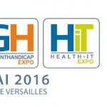 Paris Healthcare Week : Table-ronde Du Club Digital Santé Le 24 Mai