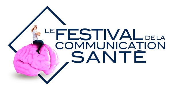 Festival De La Communication Santé : Inscriptions Ouvertes !