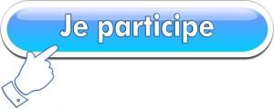 Je participe à la cagnotte du Club Digital Santé