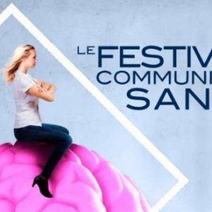 Festival Communication Santé 2016 – Prix Club Digital Santé : A Vos Votes !