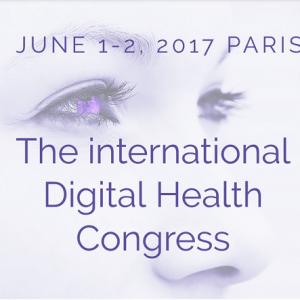 Le Club Digital Santé Partenaire De Doctors 2.0 & You