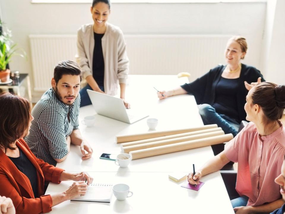 Pulsez Votre Startup E-santé Avec EDF Pulse 2017 !