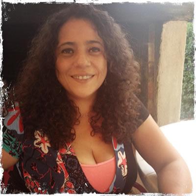 Nathalie Bissot-Campos