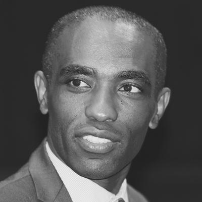 Chanfi Maoulida