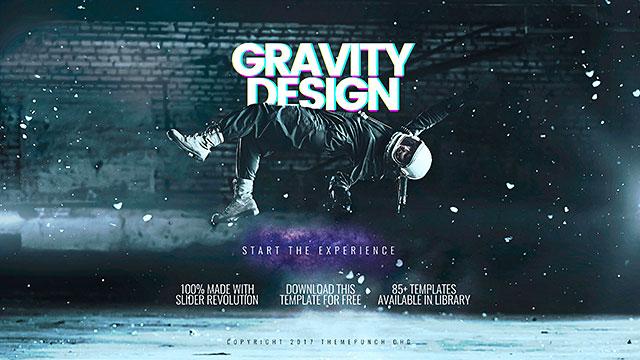 template_gravity.jpg