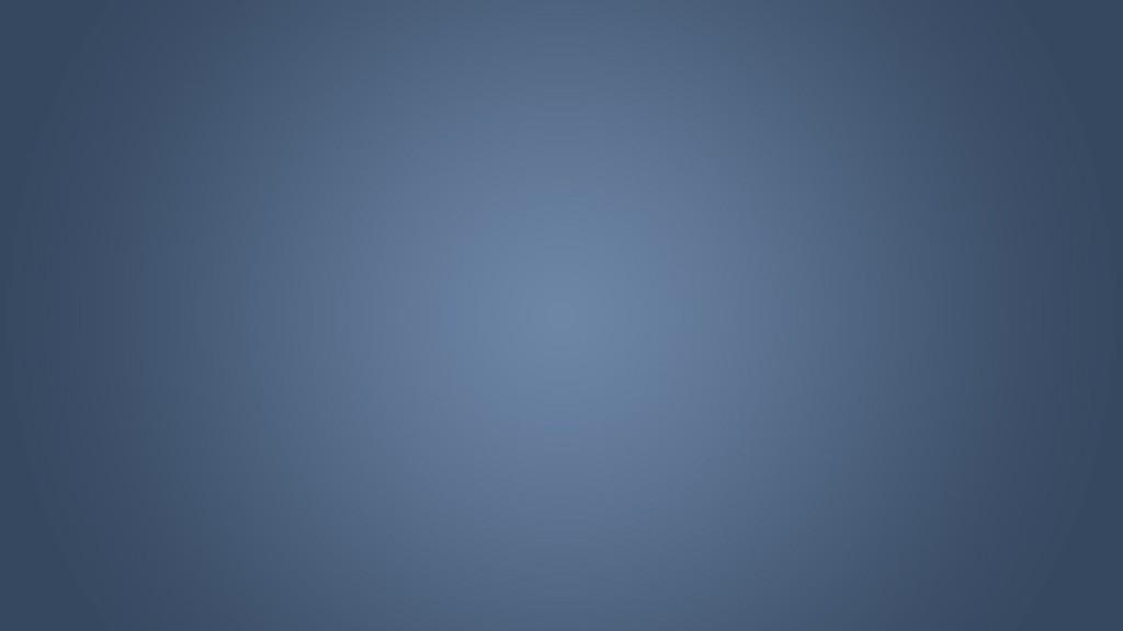 darkblurbg.jpg